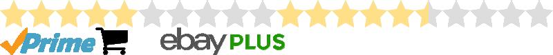 eapi logos - Anycubic i3 Mega günstig kaufen